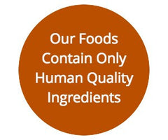 Human Quality Ingredients