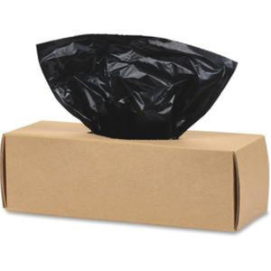 Dog Waste Bags 8x13 - Happy Dog Food