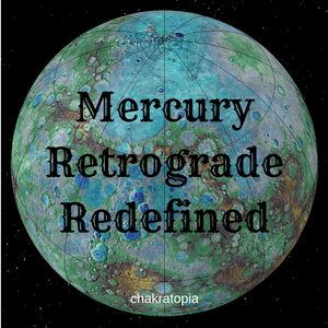 Retrograde Redefined!