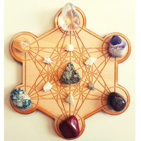 crystal healing grids shop chakratopia dani tworek gifts free shipping healing national breast cancer foundation