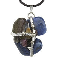 Archangel Amulet Collection:  See all 7 Angel Options