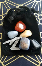 Archangel Metatron Crystal Empowerment Pack for Manifestation
