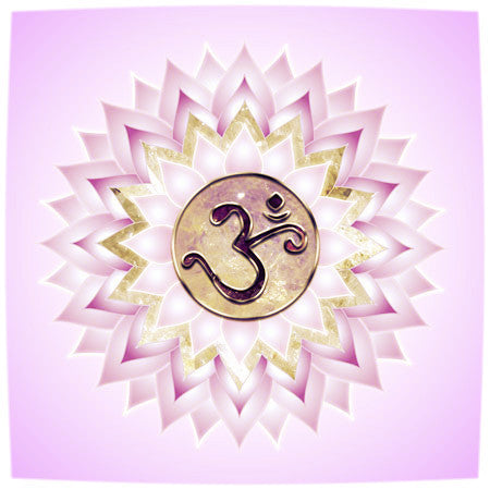 Archangel Chamuel Session:  Embrace Change & Divinity Booster
