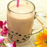 Milk Tea cream flavored powders (2.2 lbs bag) for Bubble Tea Drinks