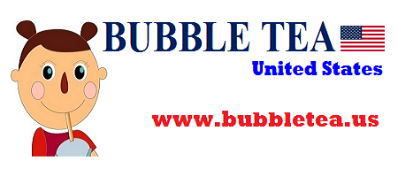 www.BubbleTea.US