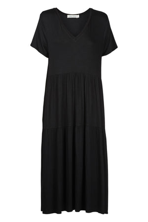 Sorella Dress - Sable