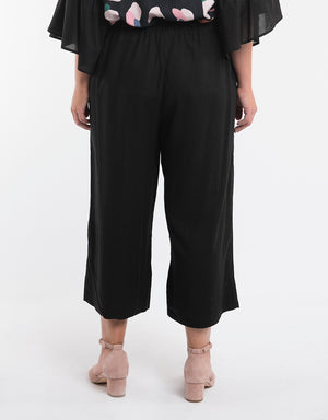 Camilla Pant by Elm Embrace