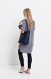 Holte Bucket Bag
