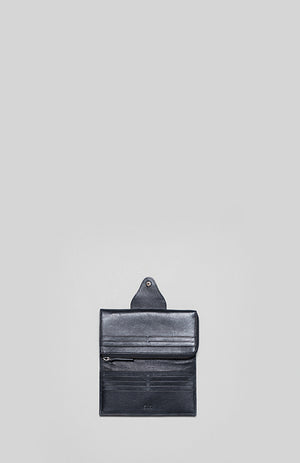 Vesko Wallet - Shop Online At Mookah - mookah.com.au