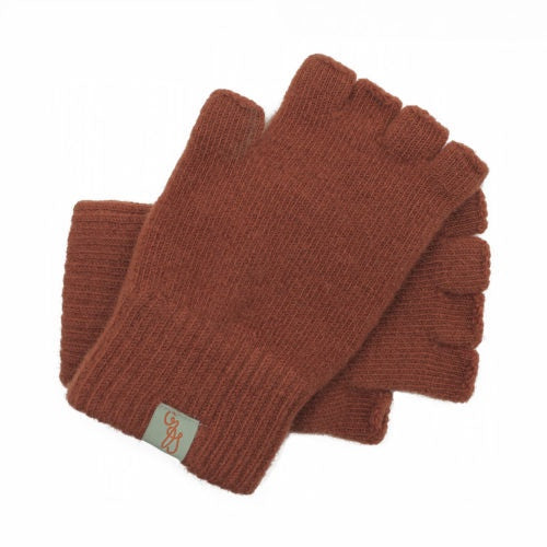 Gloves - Fagin - Shop Online At Mookah - mookah.com.au
