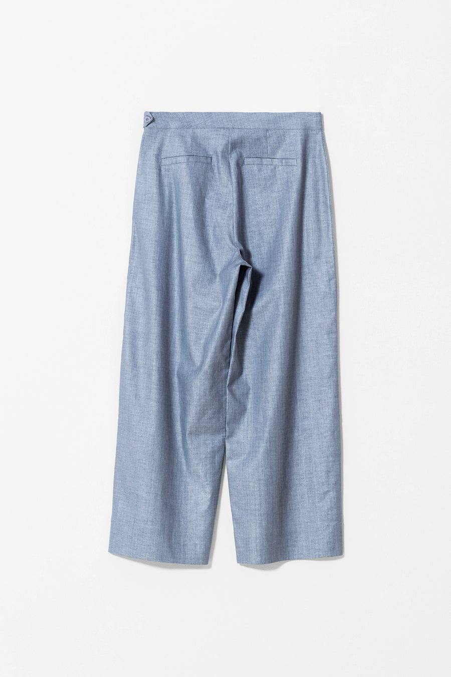 Elk Hersom Pants - Charcoal - Shop Online At Mookah - mookah.com.au