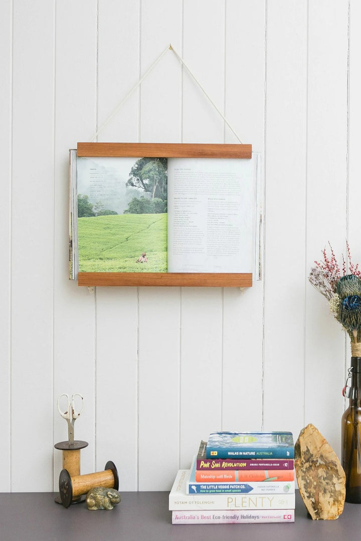 Book Frame - Shop Online At Mookah - mookah.com.au