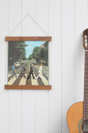 Record Jacket Frame - Shop Online At Mookah - mookah.com.au