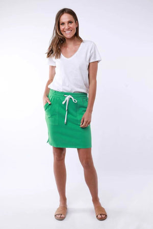 Evergreen Skirt - Shop Online At Mookah - mookah.com.au