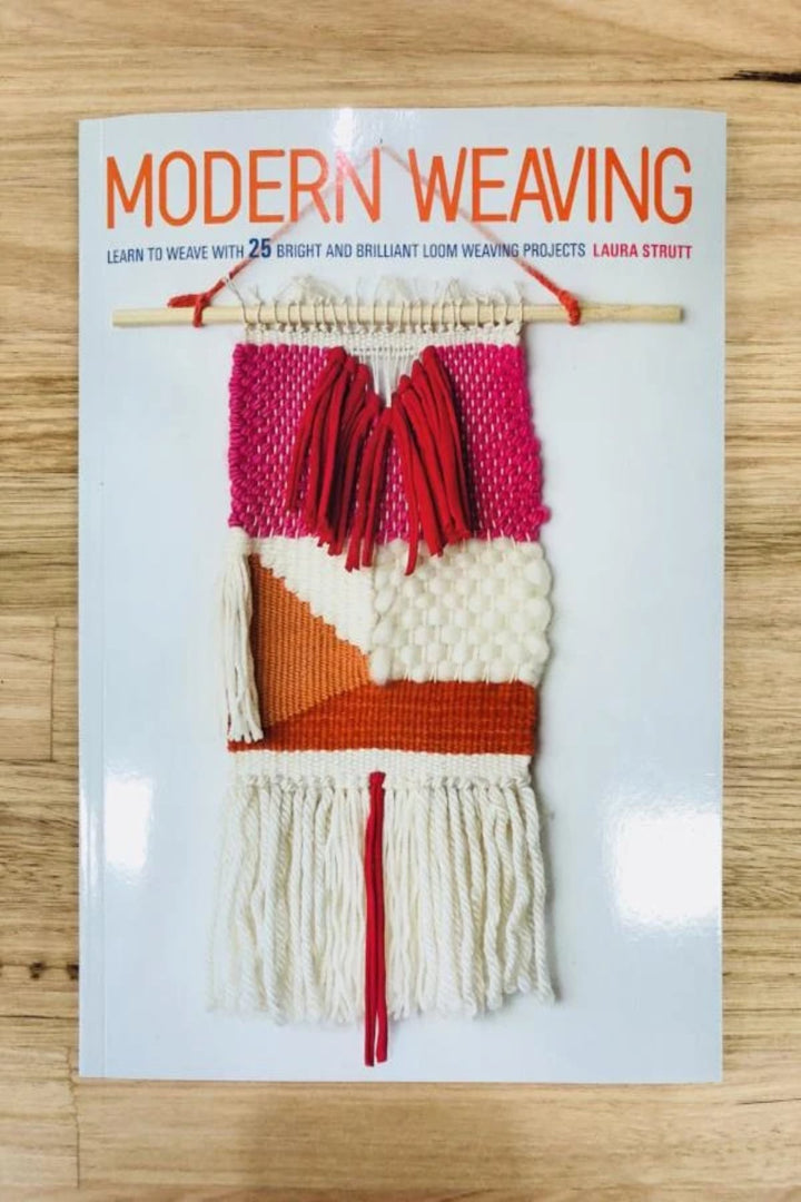 Modern Weaving - Shop Online At Mookah - mookah.com.au