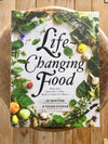 Life-Changing Food Cookbook