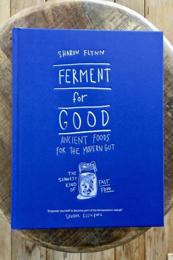 Ferment For Good - Shop Online At Mookah - mookah.com.au