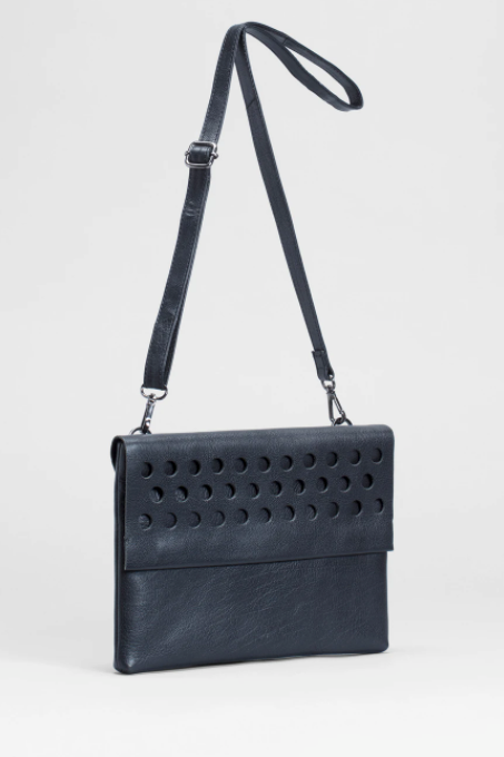 Barta Small Bag - Black