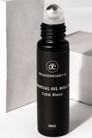10ml Essential Oil Roller - Calm