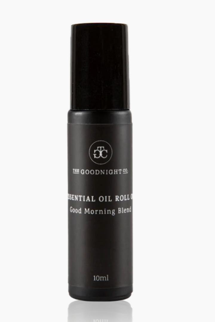 10ml Essential Oil Roller - Good Morning