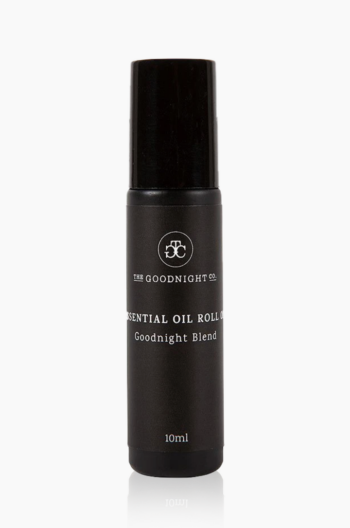 10ml Essential Oil Roller - Goodnight