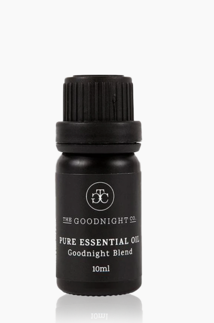 10ml Essential Oil - Goodnight Blend