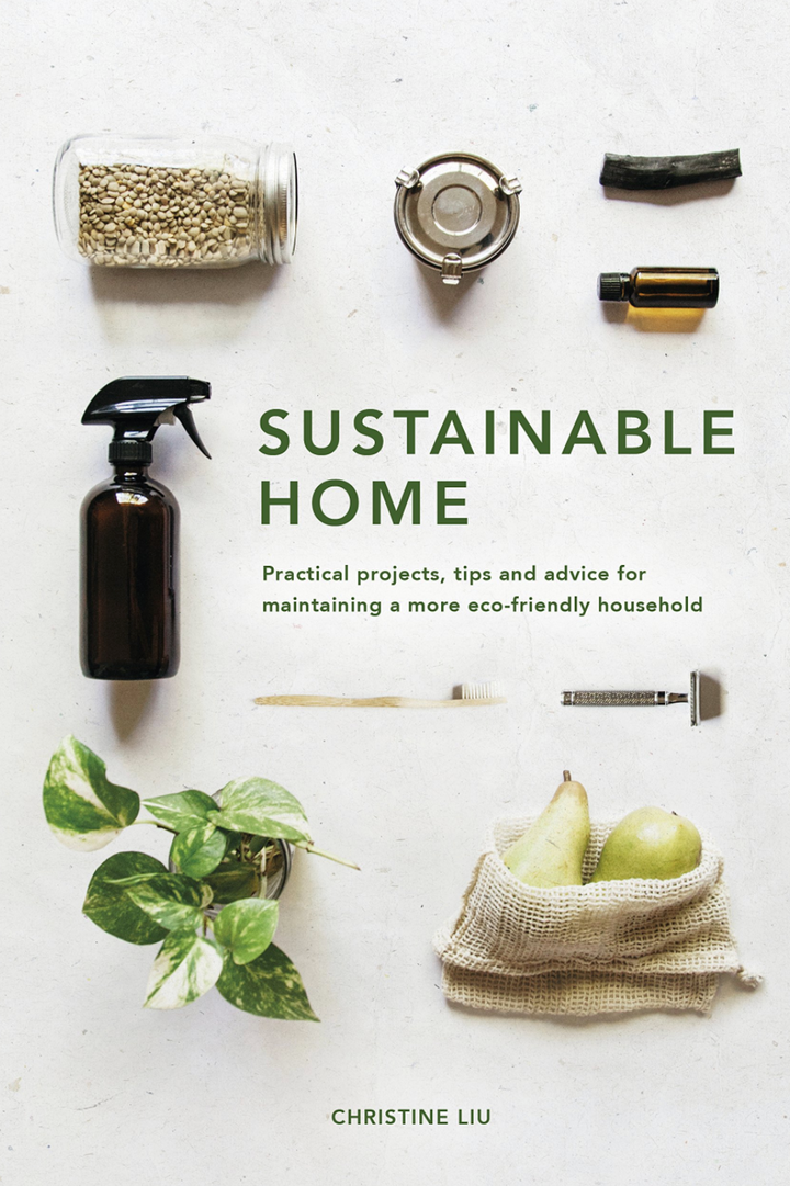 Sustainable Home - Shop Online At Mookah - mookah.com.au