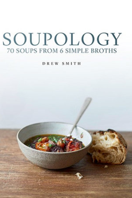 Soupology - Shop Online At Mookah - mookah.com.au