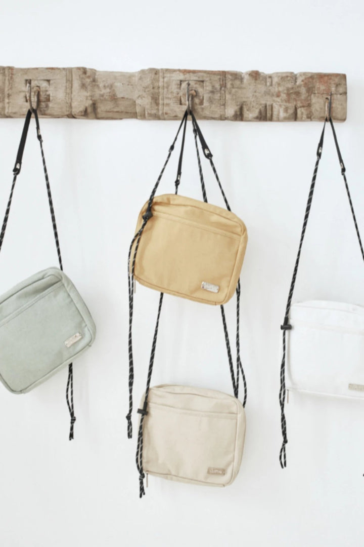Sable Bag - Shop Online At Mookah - mookah.com.au