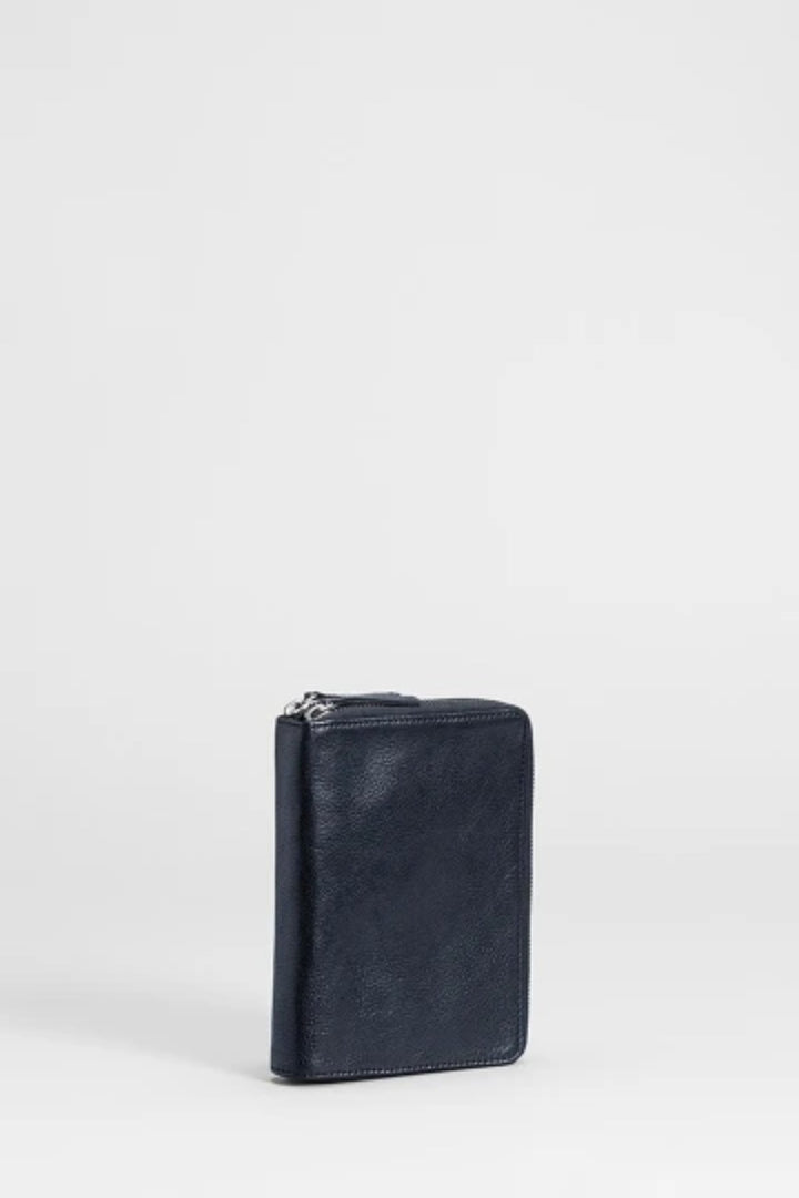 Arien Passport Wallet by Elk The Label Shop Online mookah.com.au