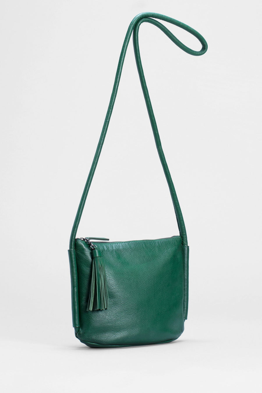 Elk Forbi small bag - Shop Online At Mookah - mookah.com.au