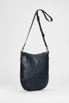 Elk Kulma large bag - Shop Online At Mookah - mookah.com.au