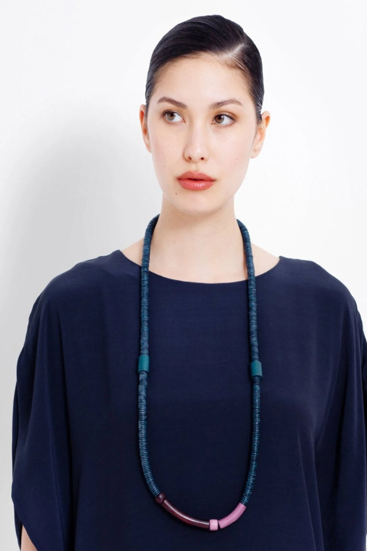 Elk Sanden Full Necklace - Shop Online At Mookah - mookah.com.au