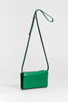 Elk Strupen bag - Shop Online At Mookah - mookah.com.au