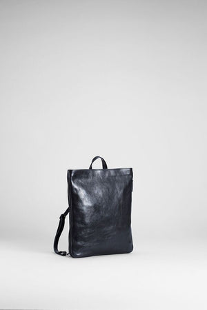 Forma Backpack - Shop Online At Mookah - mookah.com.au