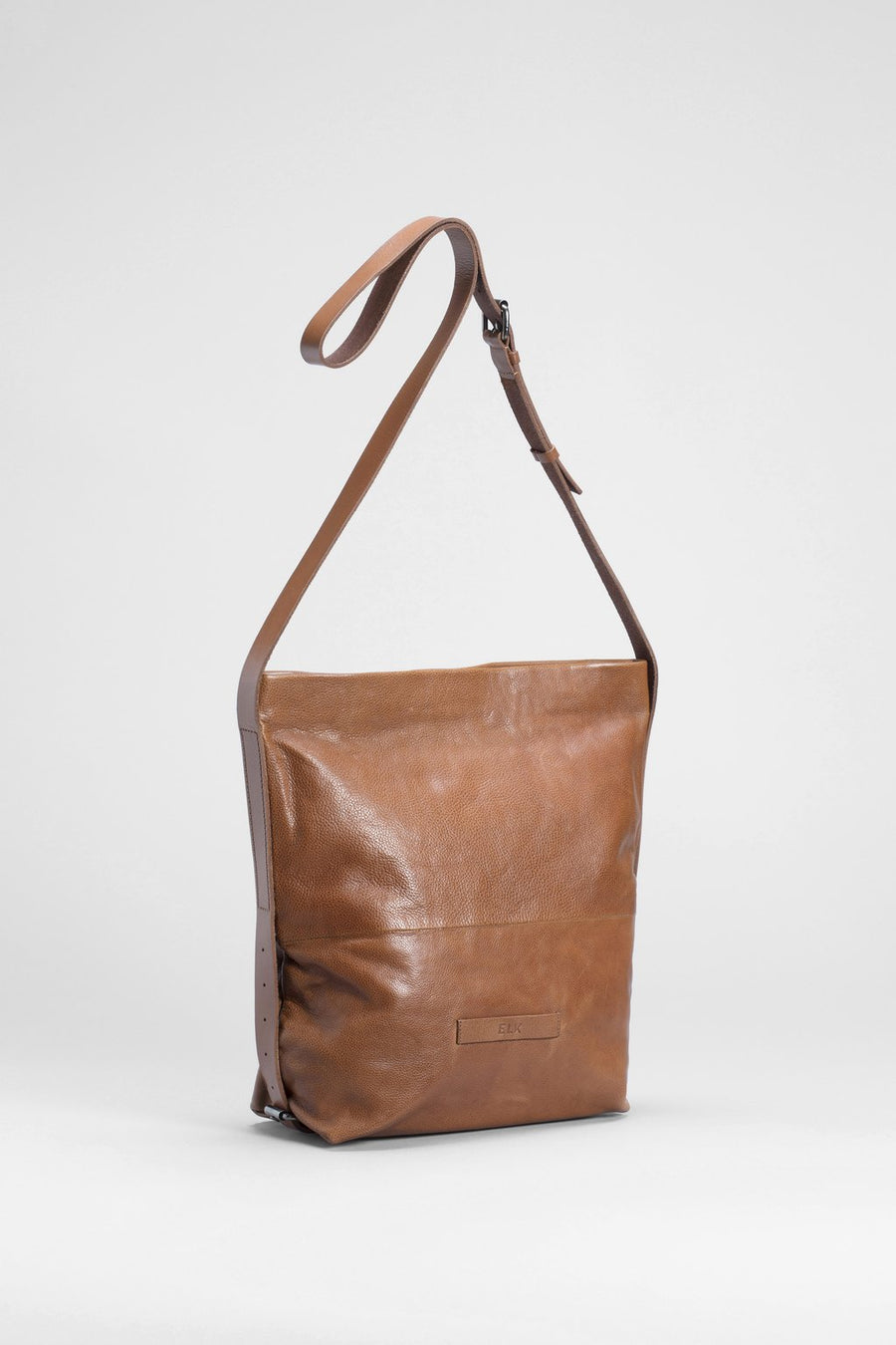 FIOLA BAG - Shop Online At Mookah - mookah.com.au