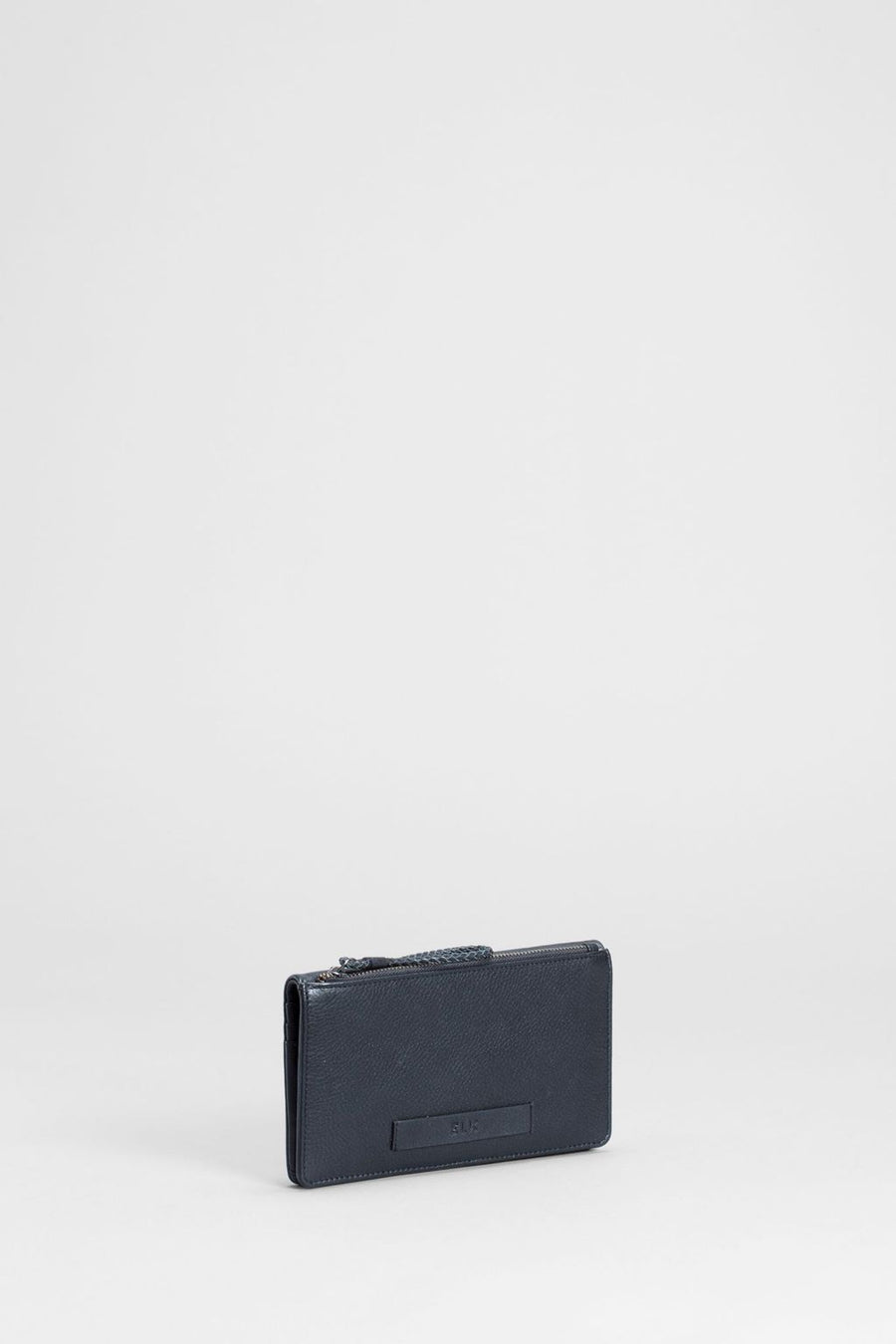 Hede Wallet - Black - Shop Online At Mookah - mookah.com.au