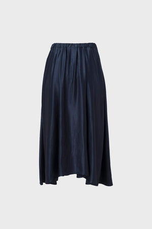 JANI SKIRT - Shop Online At Mookah - mookah.com.au