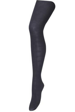 Luxe Merino Wool Tights - Shop Online At Mookah - mookah.com.au