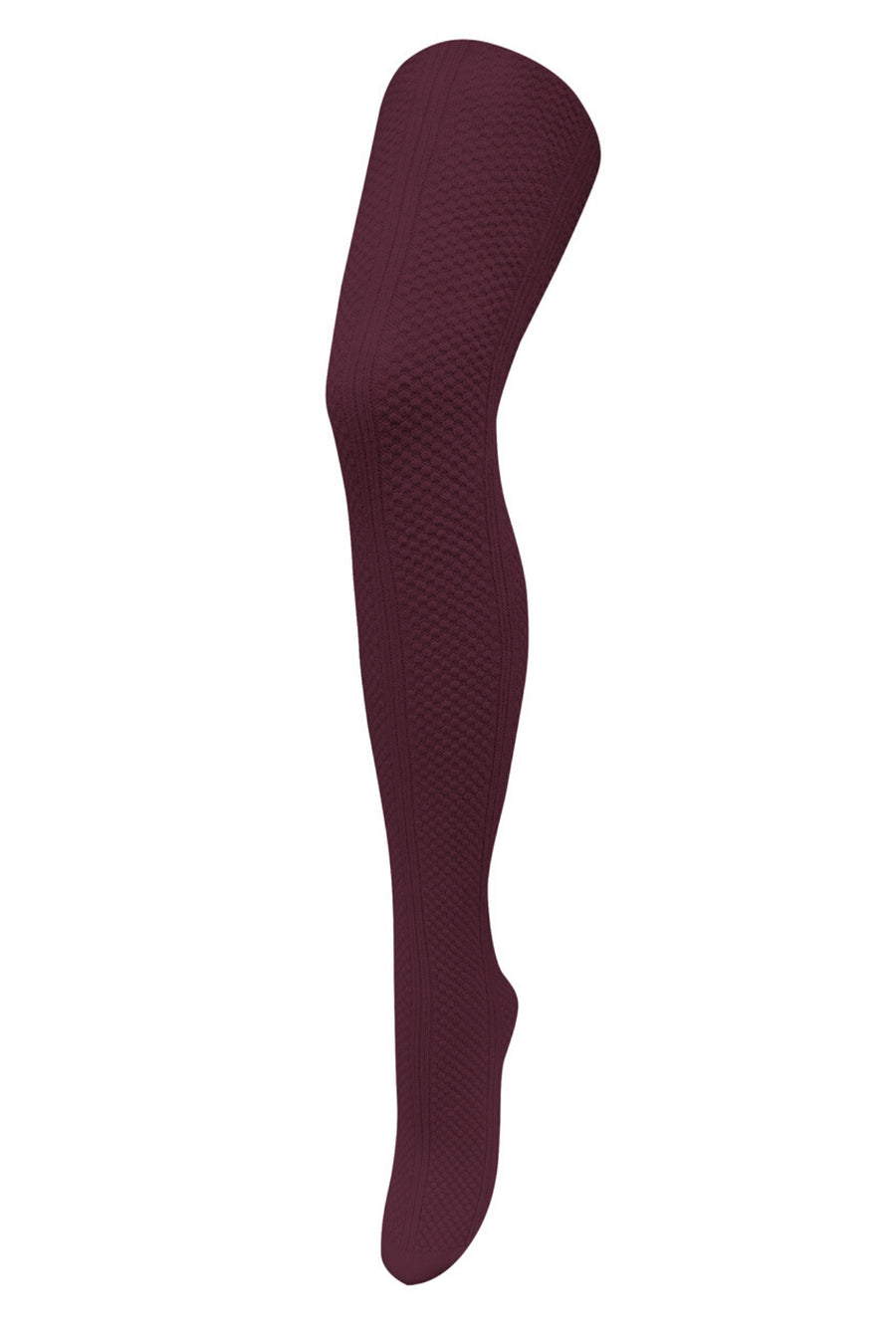 Meadows Full Tights - Shop Online At Mookah - mookah.com.au