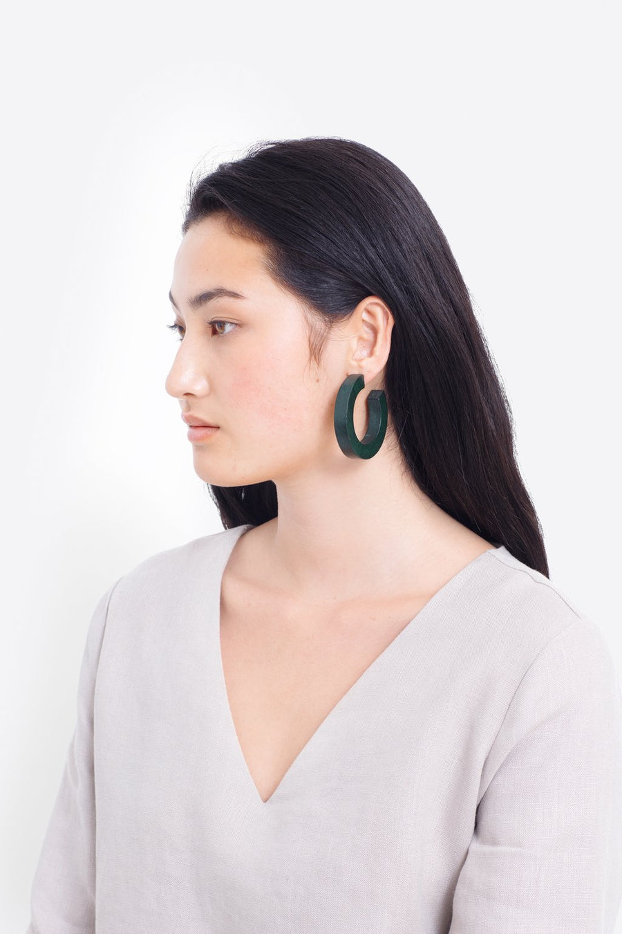 SONA EARRING - Shop Online At Mookah - mookah.com.au
