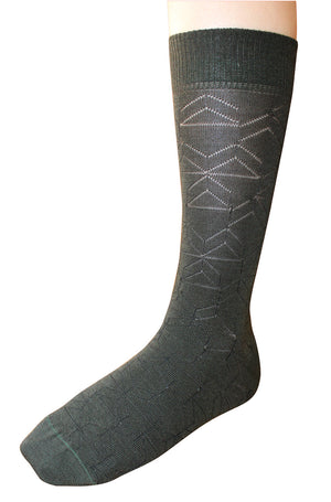 Theatre Merino Socks - Shop Online At Mookah - mookah.com.au