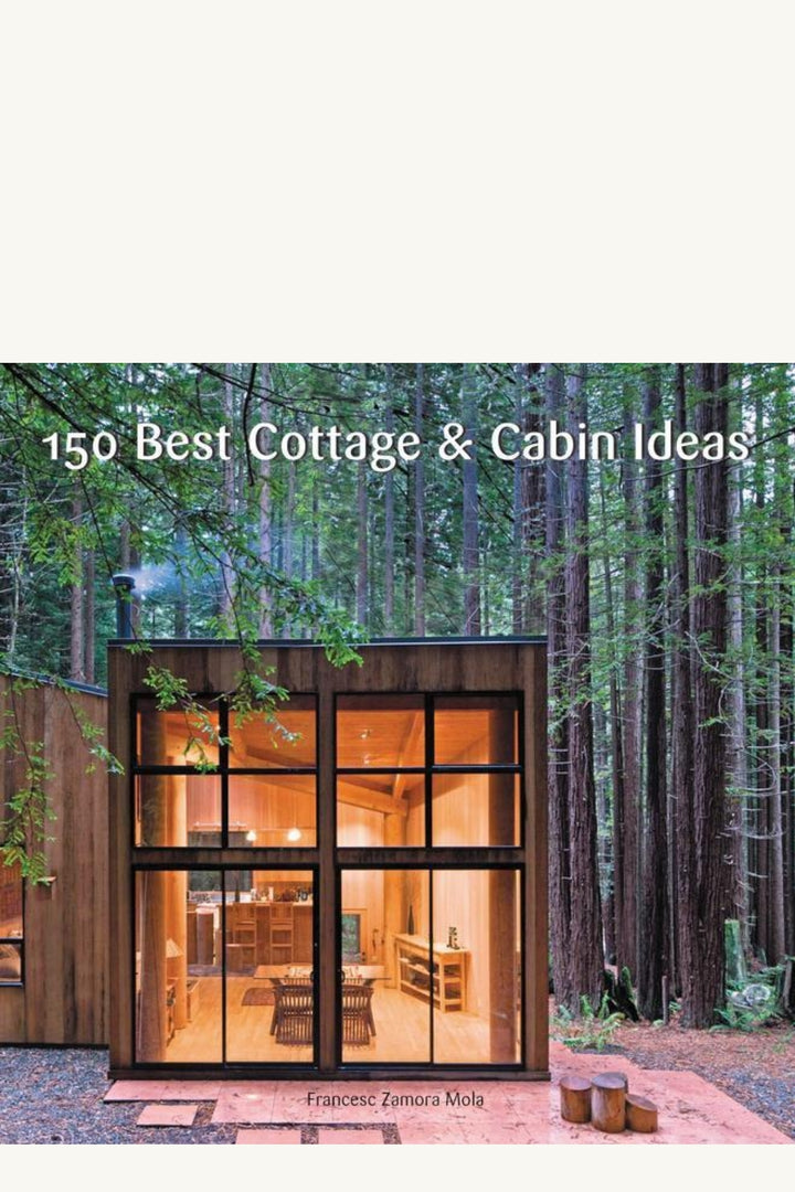 150 Best Cottage & Cabin Ideas - Shop Online At Mookah - mookah.com.au