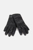 One More Chance Boutique - Vintage To The Limit Leather Gloves