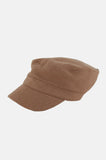The Go Getter San Francisco Wool Hat - One More Chance - 3