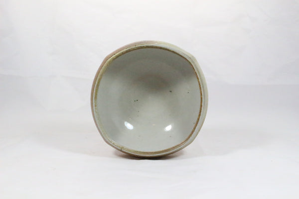 James Tingey Bowl