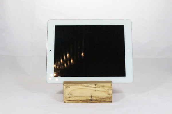 Plim Howard Tablet Stand