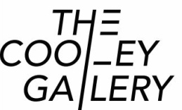 The Cooley Gallery