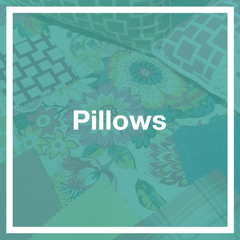 Custom Pillows Request Form
