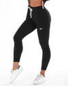 EE Lounge Leggings - Black